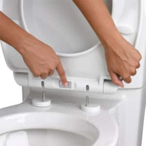 7 Best American Standard Toilets With Surprising Features