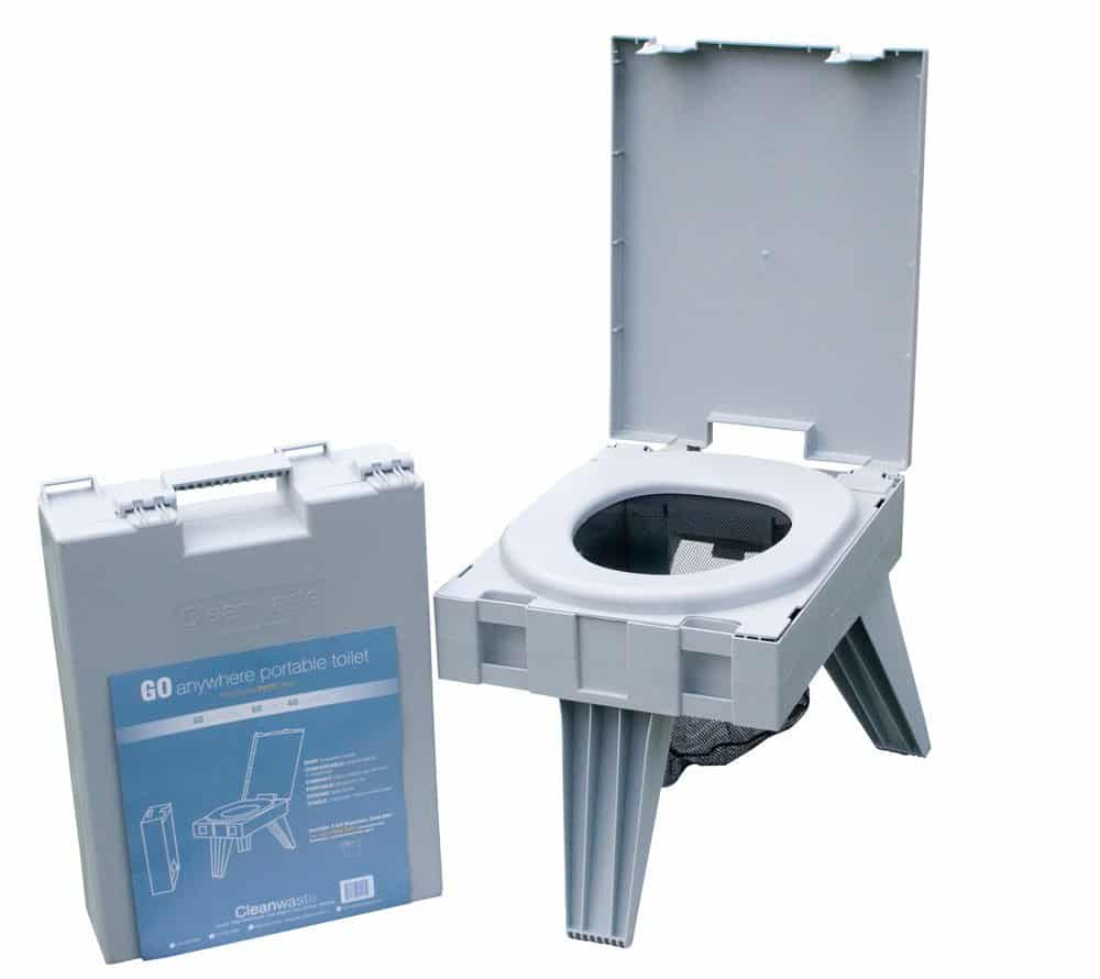 Best toilet on the market reviews - Best Portable Toilets Reviews
