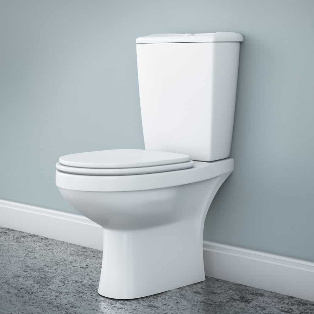 How to Choose the Right Toilet for Me?