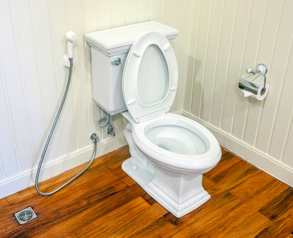 Best Composting Toilets