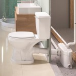 Essential Sanitary Devices for a Clean Toilet