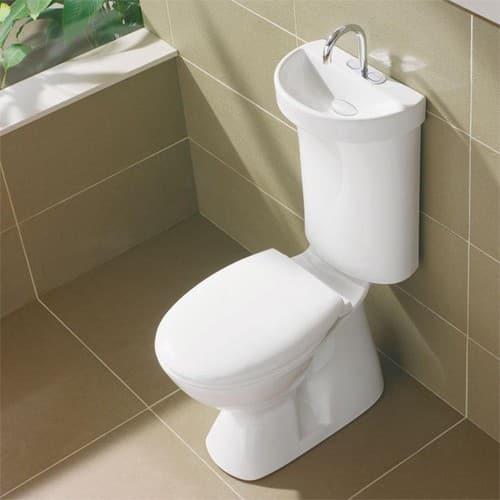Unbeatable Guide Of 2017 Best Toilet Brands And Reviews