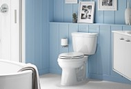 Top 10 Kohler Toilets for Luxurious Rooms 2