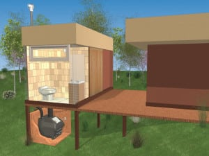 Top 6 Composting Toilets for Usable Materials
