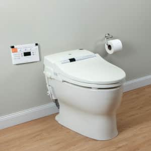 Unbeatable Guide of 2016: Best Toilet Brands and Reviews