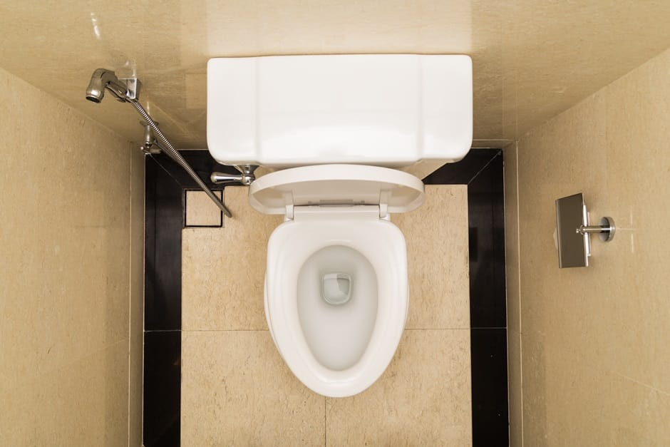 Top 15 Best Toilets in 2018 – (Complete Guide: Reviews, Brands & Types)