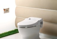 What Is The Compatible Toilet Size?
