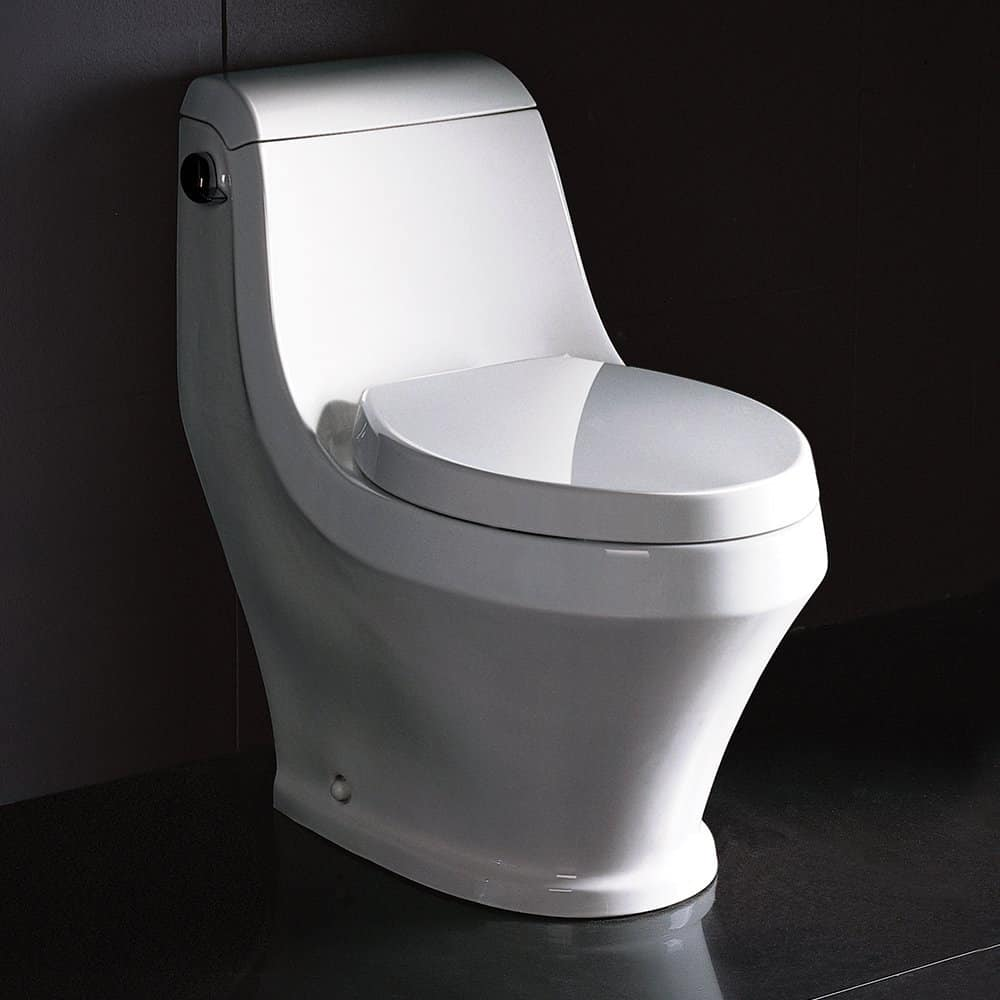 Best toilet on the market reviews - Best Ceramic Toilets