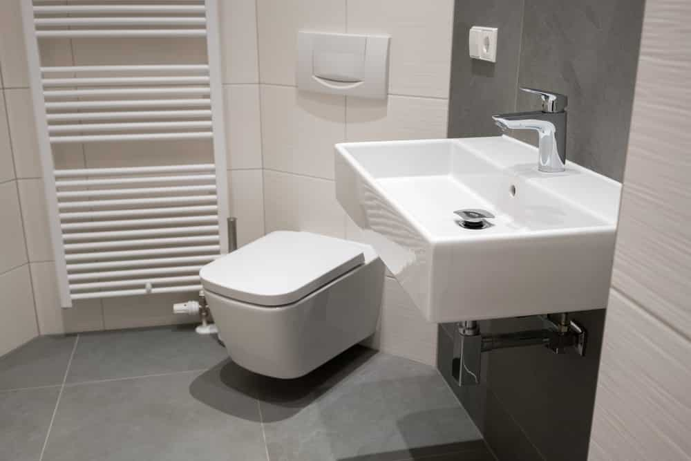 Duravit Toilets Reviews