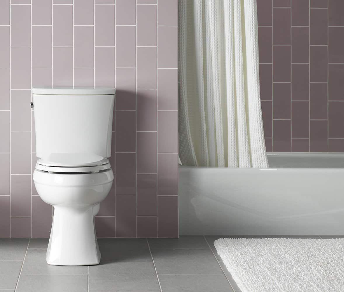 13 Best Comfort Height Toilets Of 2019 Reviews And