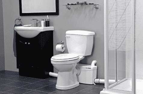 6 Best Macerating Toilet In 2020 Reviews Top Picks And Comparison
