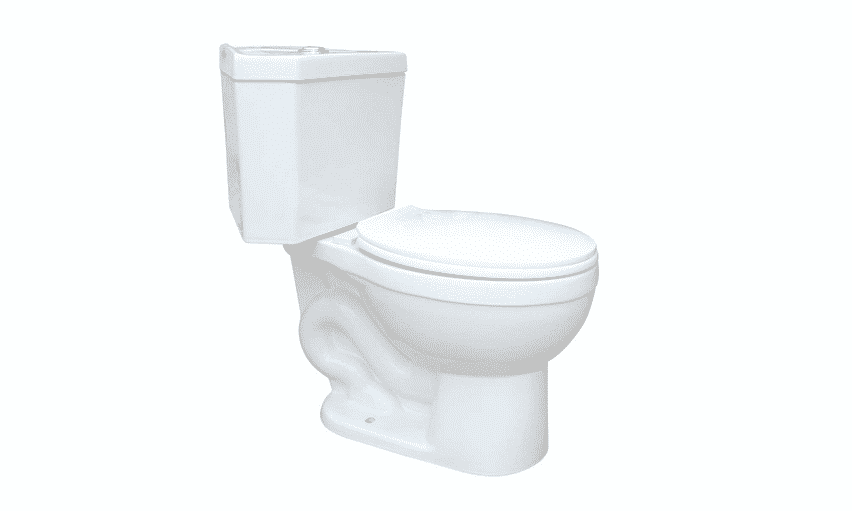 Awesome 4 Best Corner Toilets Reviews Guide Ocoug Best Dining Table And Chair Ideas Images Ocougorg