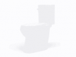Convenient Height 20 Inch Extra Tall Toilet Review
