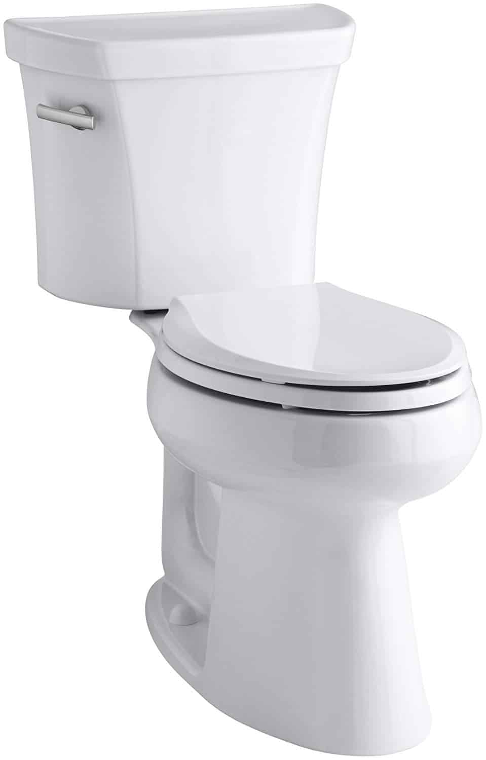 10 Inch Rough In Toilets 2019 Buyer S Guide And Reviews