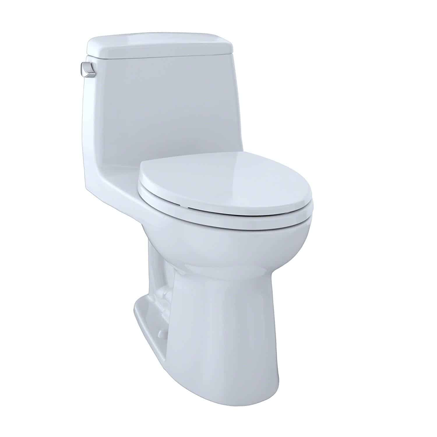 10 Best Flushing Toilets Detailed Guide And Reviews