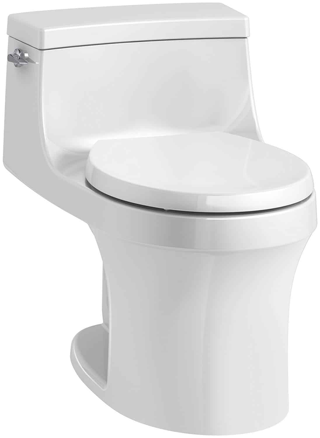 classic fit get cheap cheapest Kohler San Souci Toilet Review