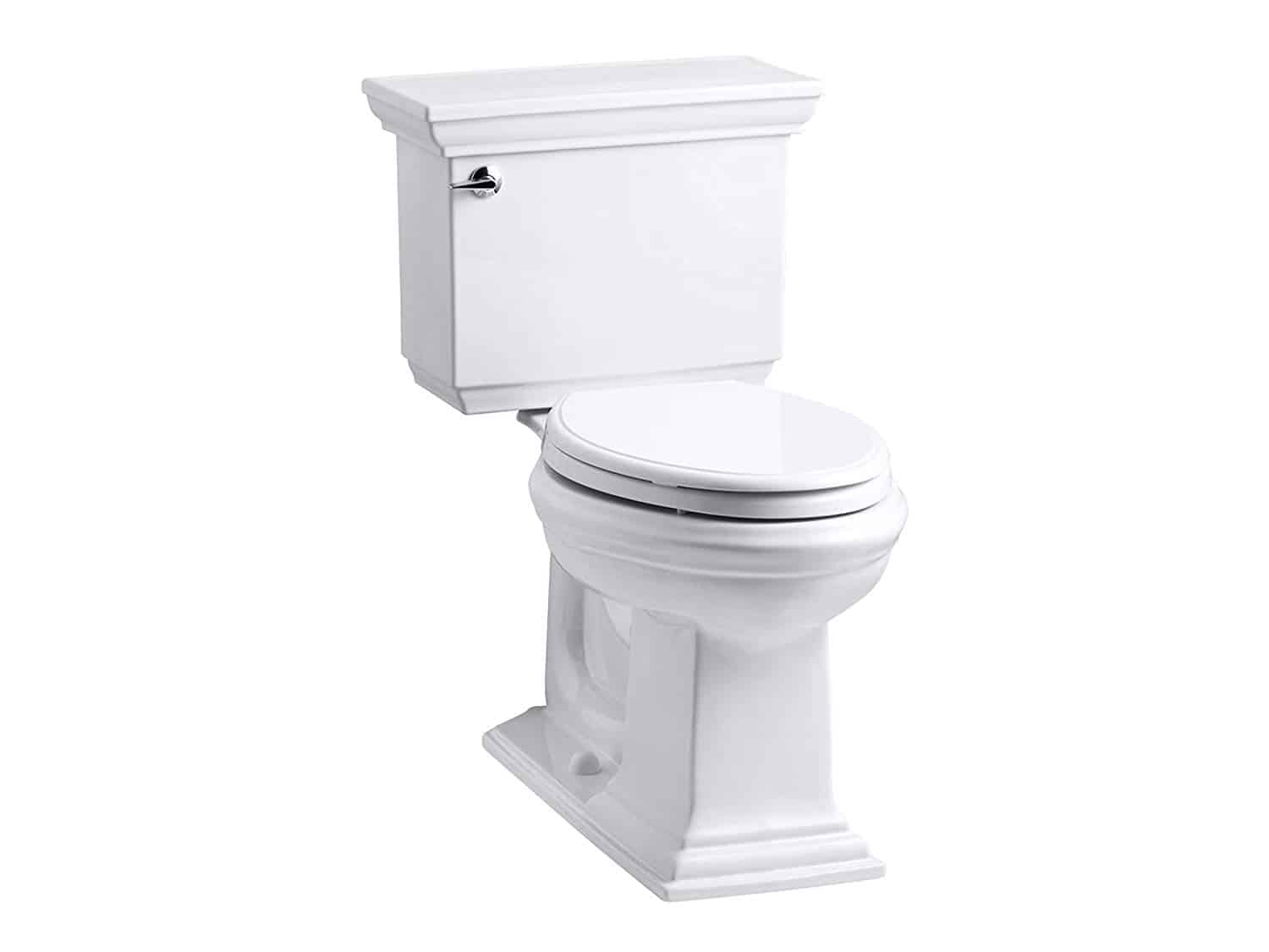 10 Best Toilets In 2020 Reviews And