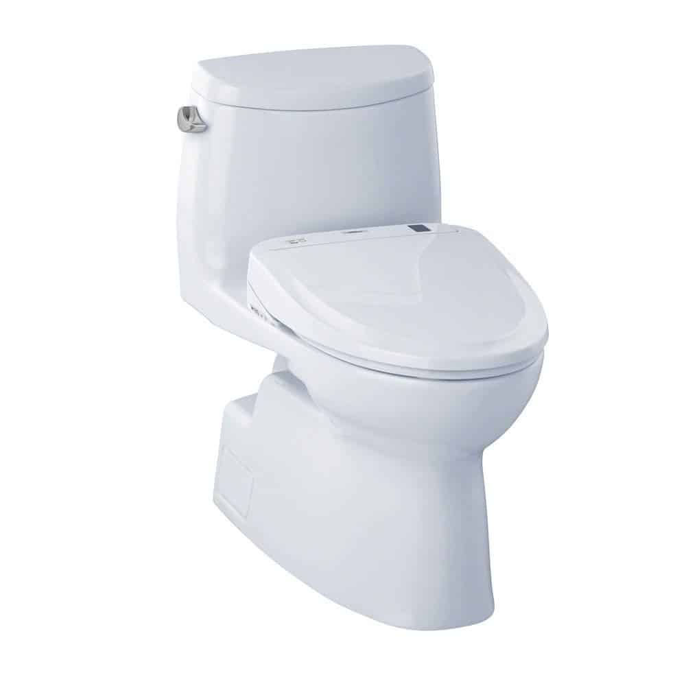 High End Toilets Of 2019 Complete Guide