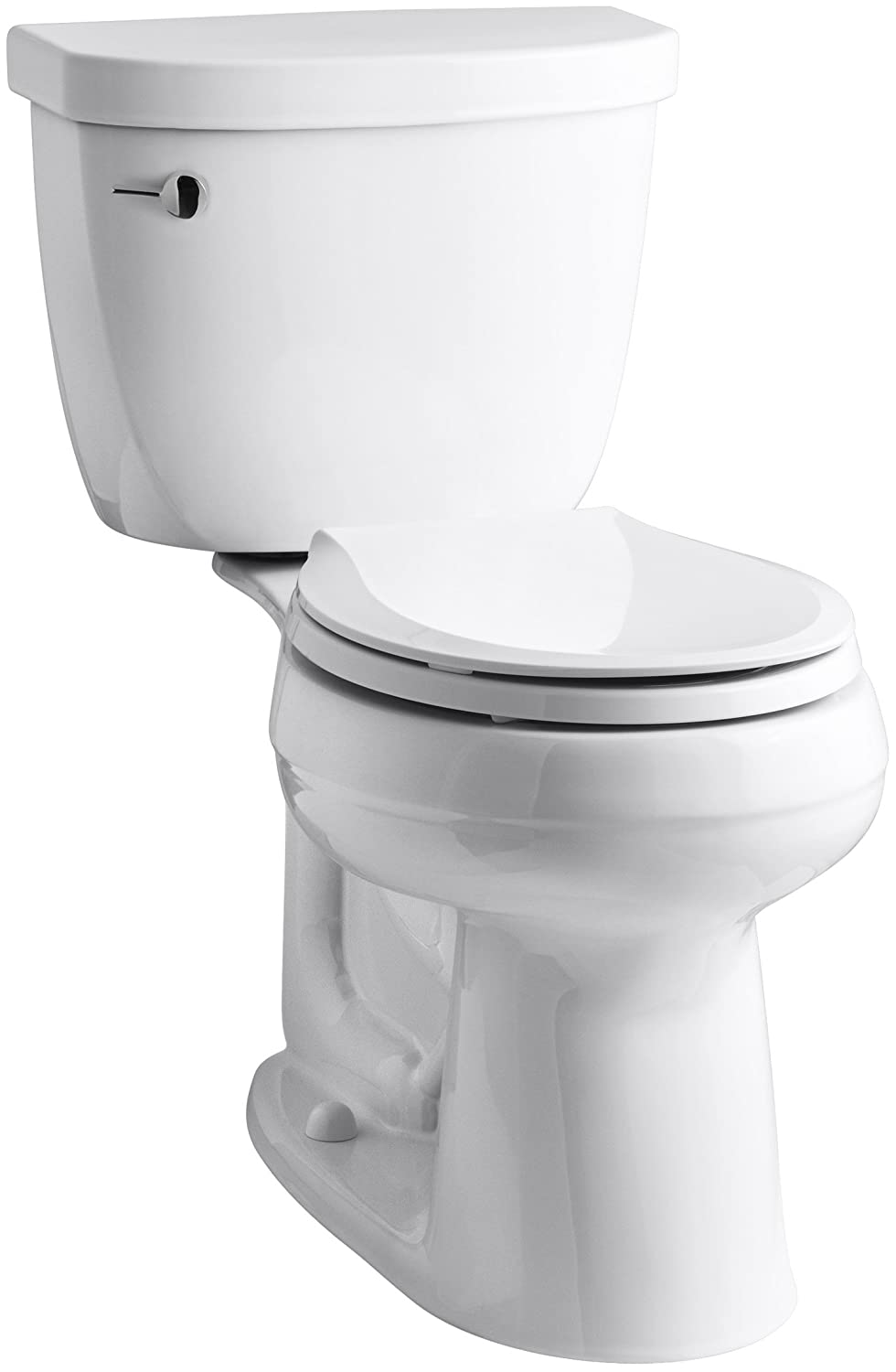 10 Inch Rough In Toilets 2020 Buyer S Guide And Reviews