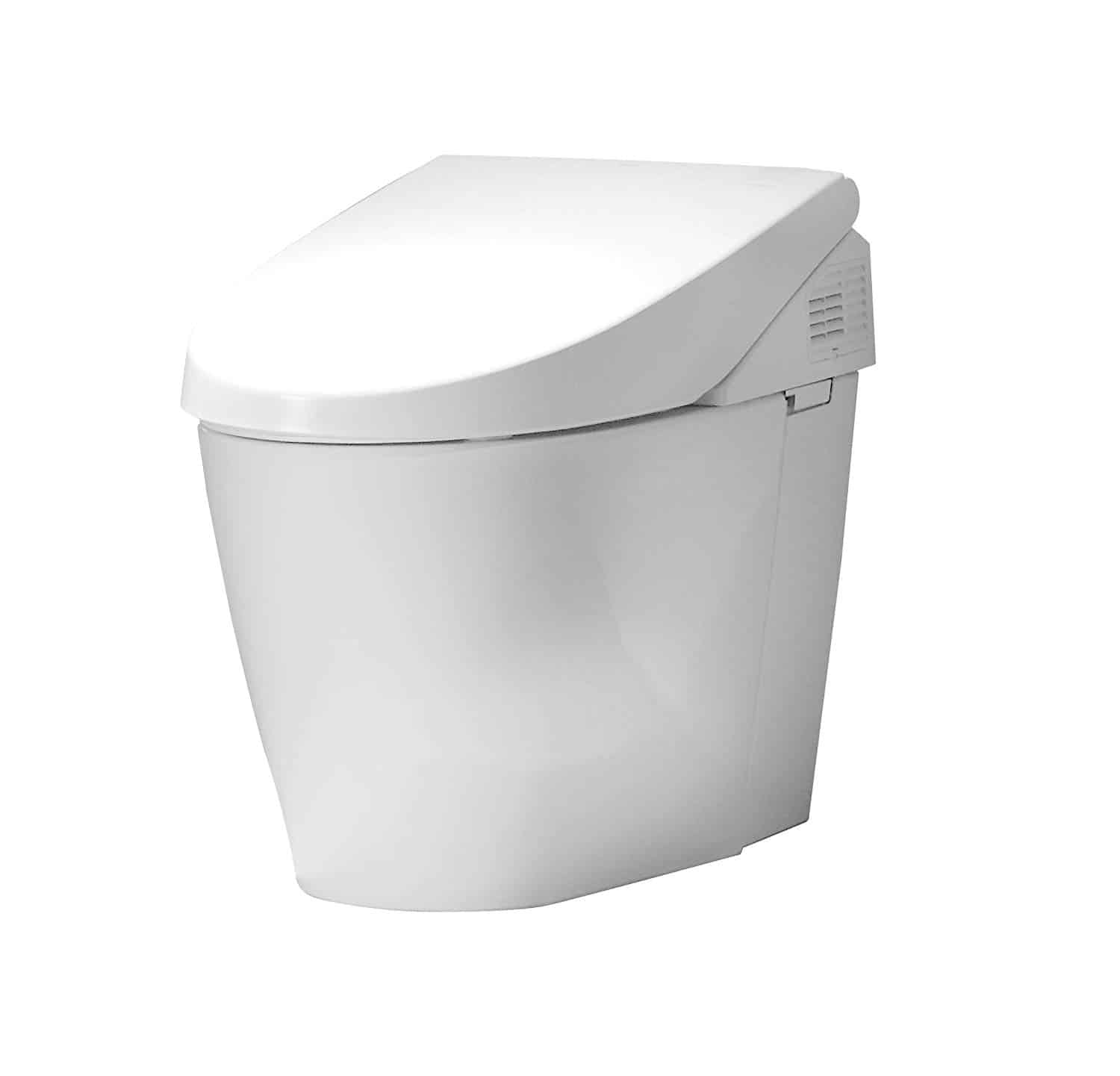 13 Best Flushing Toilets Detailed Guide And Reviews